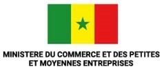 Ecommerce Sénégal